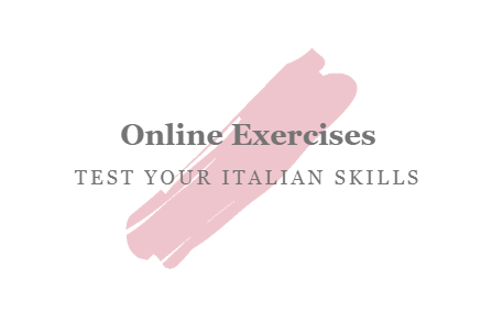 online exercise