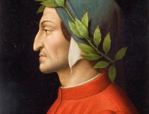 Il Dantedì